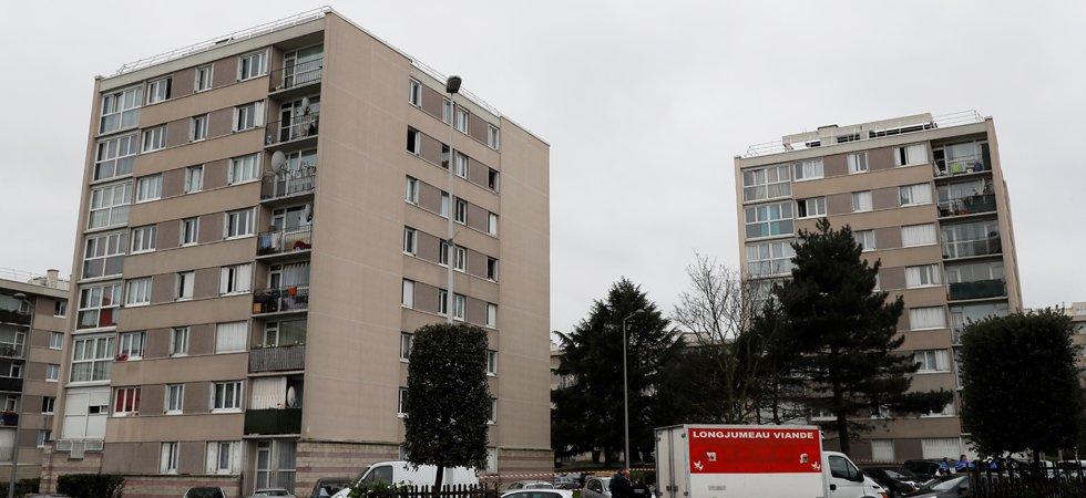 Garges-lès-Gonesse : un jeune lynché par une bande rivale