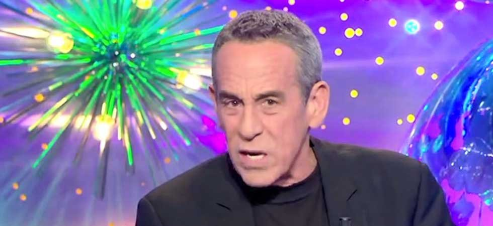 La mise au point d'Ardisson sur l'affaire Michael Jackson/Yann Moix