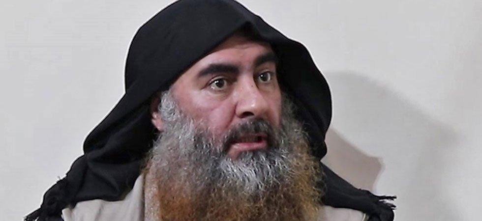 Abou Bakr al-Baghdadi, chef du groupe Etat islamique, présumé mort après une opération militaire en Syrie