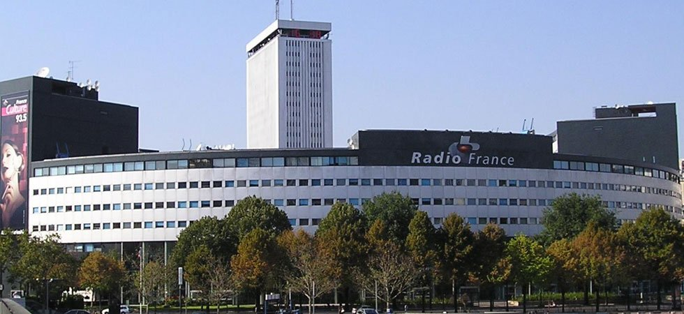 Radio France : le fichier secret qui humilie des journalistes
