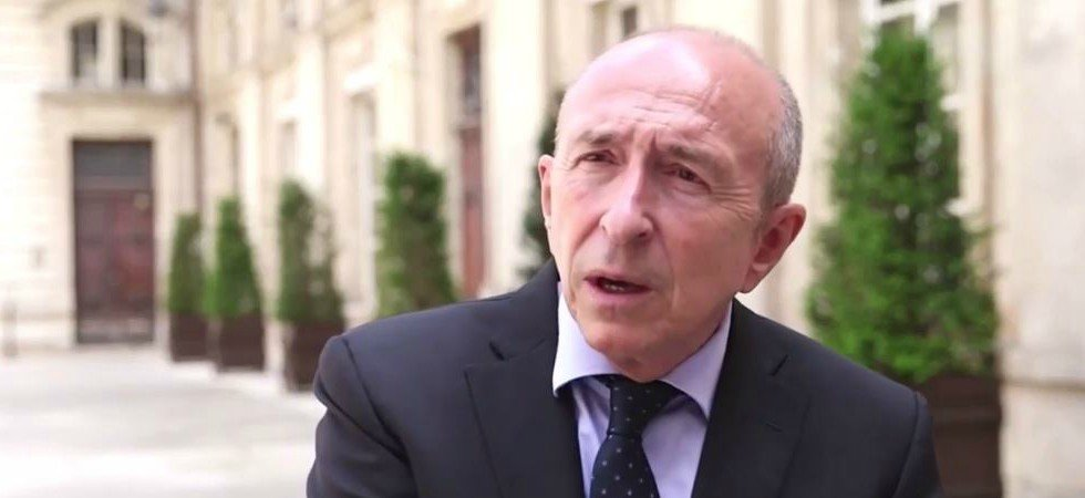 L'interminable casting de Gérard Collomb