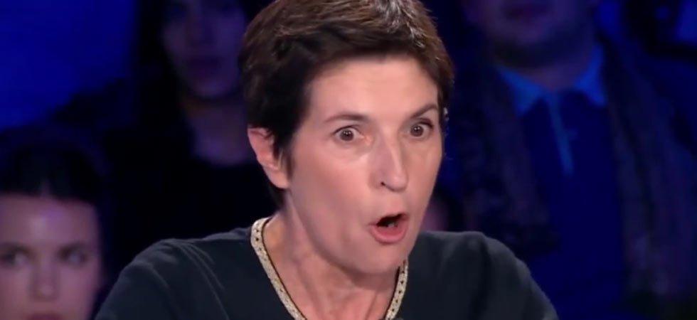 """Résultat de recherche d'images pour """"Christine Angot haine"""""""