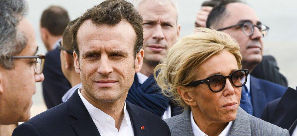 """foto de """"Gilets jaunes"""" : Marlène Schiappa vole au secours de"""