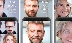 FaceApp : l'application de vieillissement qui inquiète