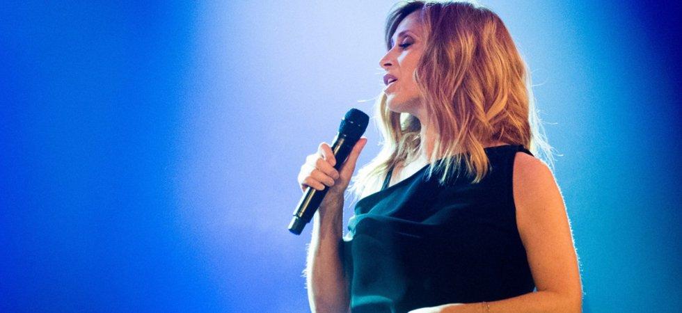 Gros cafouillage autour des concerts de Lara Fabian