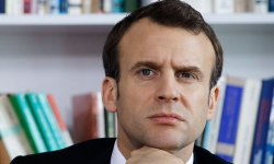 Emmanuel Macron sur TF1 : ce que l'on sait de son interview par Jean-Pierre Pernaut