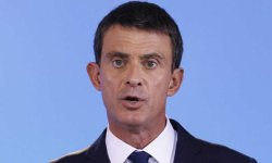 La question qui tue pour Manuel Valls