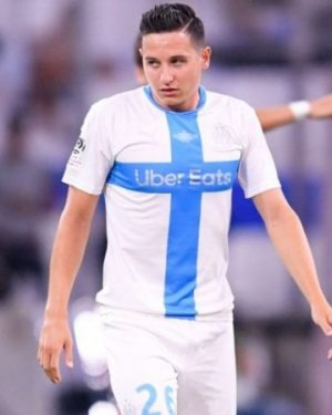 Stand-by pour Thauvin ?
