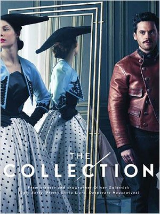 """The Collection"", une affaire de famille"