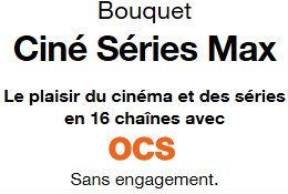 Image offre Orange