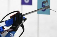 DIRECT. Martin Fourcade repart au combat !