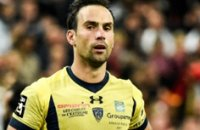 Clermont - Ospreys en direct