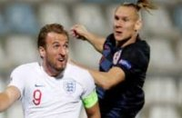 EN DIRECT. La Croatie surprend l'Angleterre