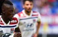 EN DIRECT. Reims surprend l'OL