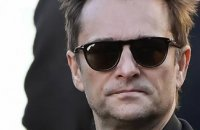 Héritage de Johnny : David Hallyday sort du silence