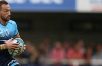Montpellier - Glasgow en direct