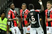 DIRECT. Nice - Montpellier : duel pour l'Europe