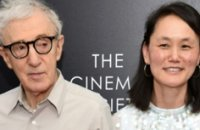 Affaire Woody Allen : sa femme, Soon-Yi Previn sort du silence