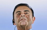 "Carlos Ghosn : les conditions ""spartiates"" de sa garde à vue"