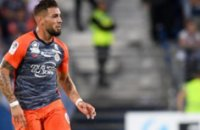 EN DIRECT. Montpellier mène face à Bordeaux à la pause