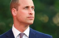 Le Prince William donne des surnoms à la famille royale