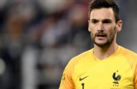 La blessure de Hugo Lloris liée à son arrestation ?