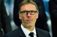 Laurent Blanc courtisé par un grand club européen ?