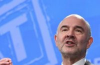 Fraude fiscale : Pierre Moscovici accuse