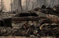 Californie : le bilan des incendies s'alourdit encore