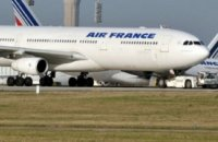 La direction d'Air France tire la sonnette d'alarme