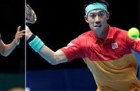 Masters-Londres : Thiem-Nishikori en direct