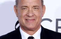Tom Hanks, grand fan de Johnny Hallyday !