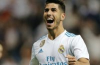 Liga : Real Madrid - La Corogne en direct