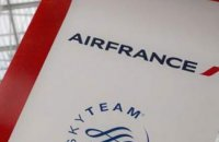 Air France veut frapper un grand coup !