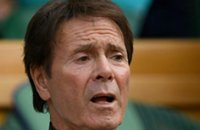 Cliff Richards, sa vie privée vaut 240 000 euros !