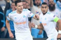 EN DIRECT. Marseille surpris par le Eintracht Francfort