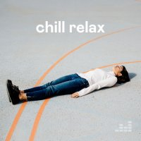 Chill relax