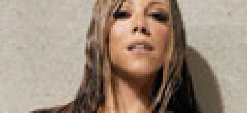 "Mariah Carey ""joue"" avec The Roots"