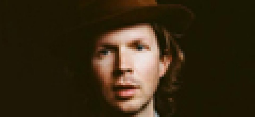 "Beck : ""Morning Phase'' en écoute"