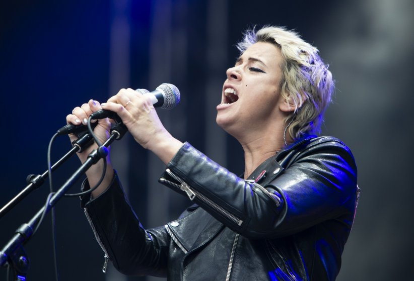 Cat Power : sur la corde sensible