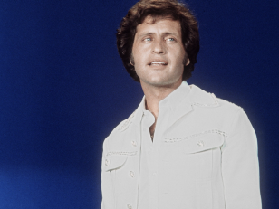 Joe Dassin en 10 tubes indémodables