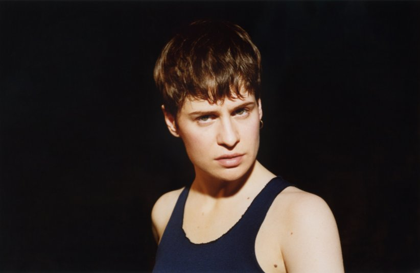 Christine and the Queens : appelez-la Chris !