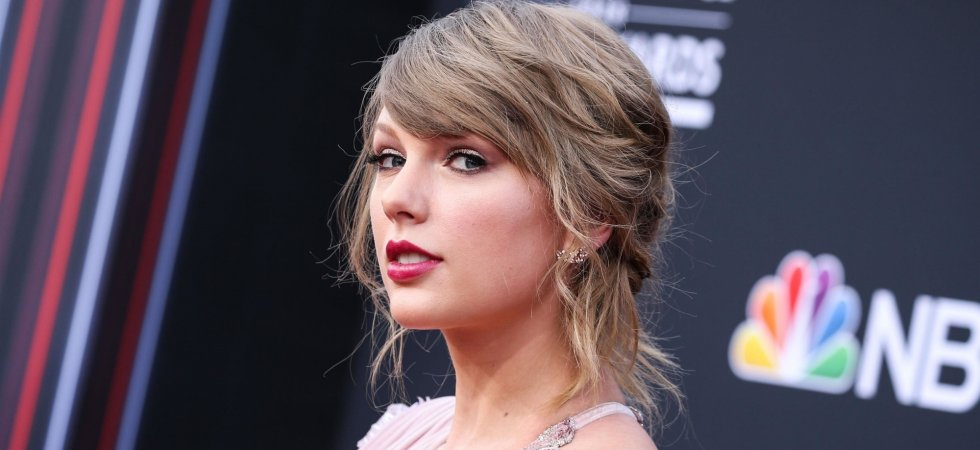 Taylor Swift, bientôt en concert en France ?