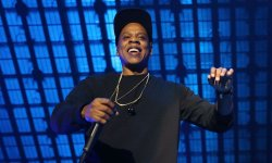 Jay Z veut signer Harry Styles sur son label