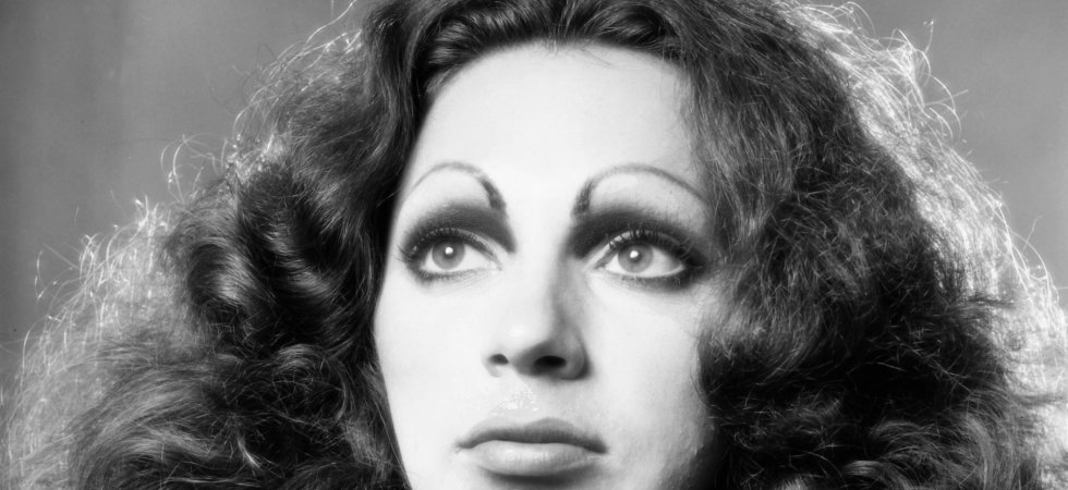 "Holly Woodlawn, muse de Lou Reed pour ""Walk on the Wild Side"", est décédée"