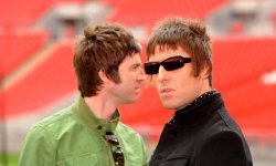 Liam Gallagher aimerait reformer Oasis