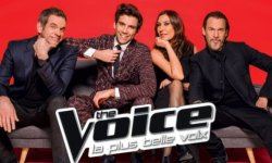 The Voice 5 : nos pronostics