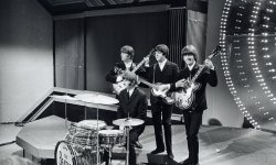 The Beatles : un appel lancé aux fans pour dénicher des photos inédites
