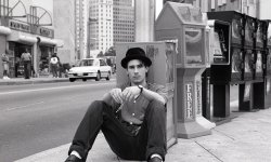 Jeff Buckley, sa reprise de Bob Dylan