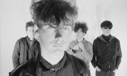 The Jesus and Mary Chain prépare un album